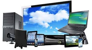 e waste collectors in bangalore-Services-Other Services-Bangalore