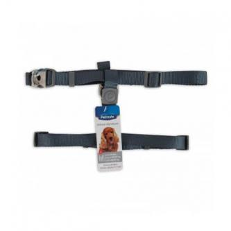 UPto 10 off on Online Dog Body Harness in India-Pets-Pet Supplies-Delhi