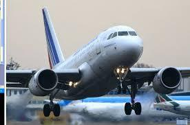 Join Airlines For Better Future-Jobs-Executive & Management-Kolkata