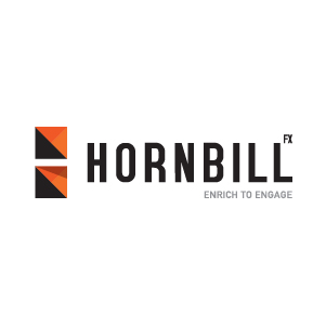Hornbill FX - eLearning Company-Services-Other Services-Chennai