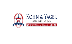 Criminal Defense Attorney & DUI Lawyer in Atlanta - Kohn & Yager-Services-Legal Services-Goa