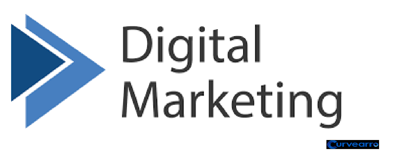 Digital Marketing Company In chandigarh-Services-Other Services-Chandigarh