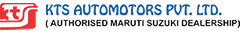 KTS Automotors - NEXA car dealer in Bhandup West, Mumbai.-Vehicles-Cars-Maruti Suzuki-Mumbai