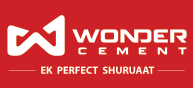 Now Know your Cement before choosing only from Wonder Cement-Services-Construction-Ajmer