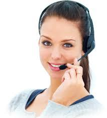 Bpo Hiring For Technical Support International Voice Process-Jobs-Customer Service & Call Centre-Hyderabad