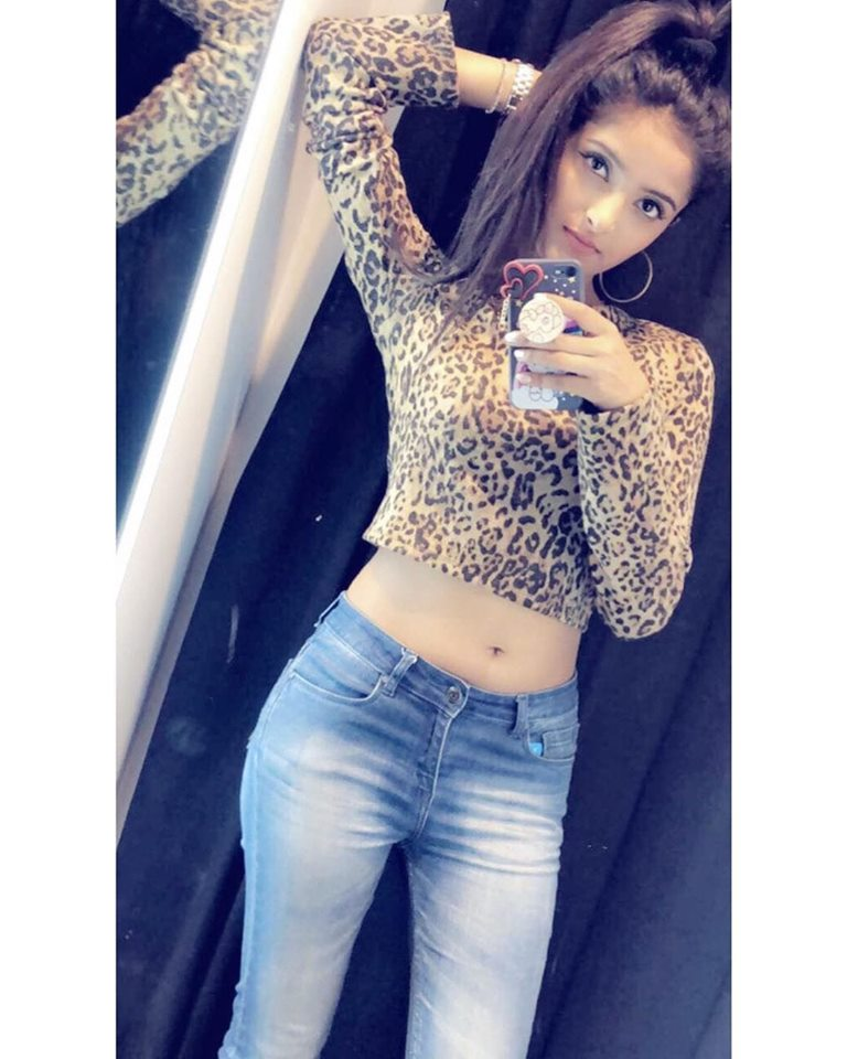 cute girls available in madhapur -Personals-Women Seeking Men-Hyderabad