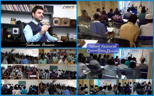 Oct 25th – Feb 22nd – Institutes For Best Interview Training In Hyderabad By Experts-Community-Qualified Trainers-Hyderabad