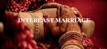 Inter caste LOve MarriaGe problem call now +91-9829053176-Services-Esoteric-Madurai