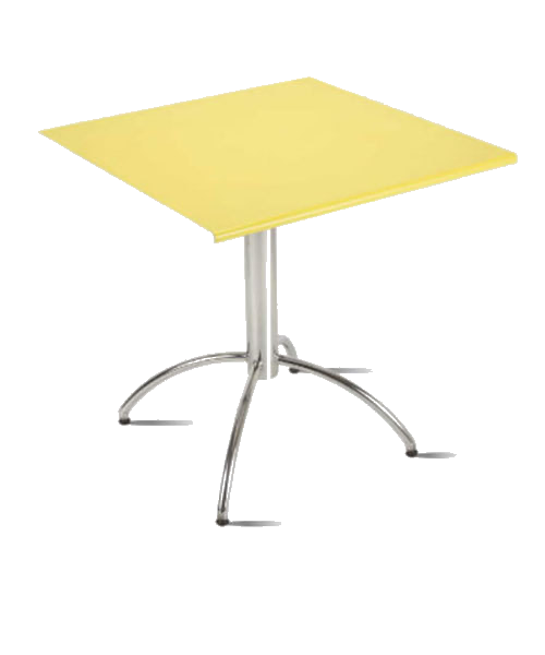 cafeteria table manufacturer in mumbai-Services-Office Services-Mumbai