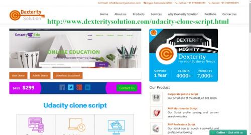 Online training script - online learning software-Jobs-Education & Training-Hyderabad