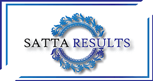 Satta Matka Result-Services-Other Services-Indore