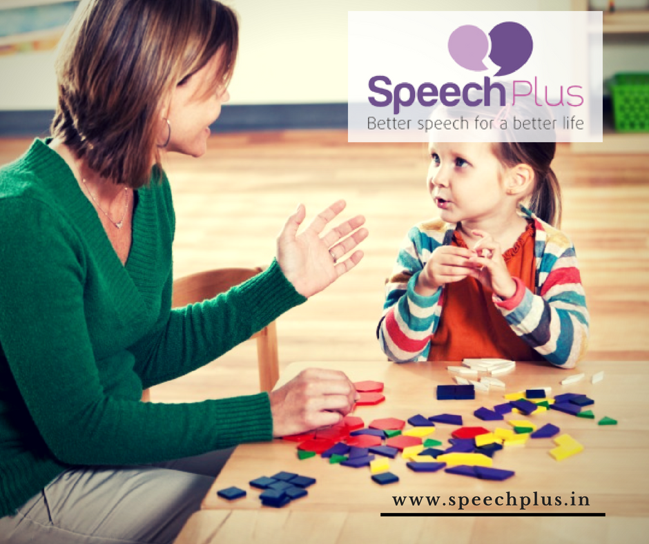 Are you trying to find the best Speech Therapy Centre in Kol-Services-Health & Beauty Services-Health-Kolkata