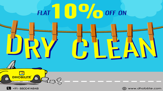 dry cleaners in Greater Noida-Services-Other Services-Ghaziabad