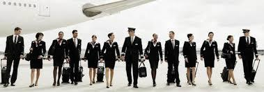 Cabin Crew Delhi-Jobs-Hospitality Tourism & Travel-Karnal