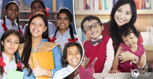 Sep 2nd – Dec 30th – TEFL Course in Jaipur – Enrol For a Promising Teaching Career-Classes-Language Classes-Pune
