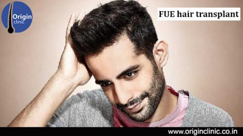 hair fall solution in hyderabad-Community-Lost & Found-Hyderabad