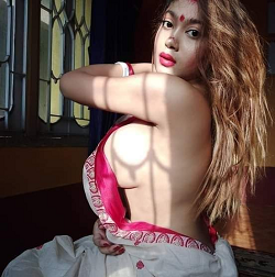 Muslim Independent Collage Call Girls In Btm-Personals-Personals Services-Escorts-Bangalore
