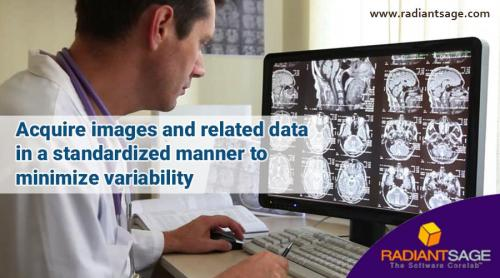Core-Lab-in-a-Box | Imaging Core Lab benefits |Radiant sage-Jobs-Health Care-Hyderabad