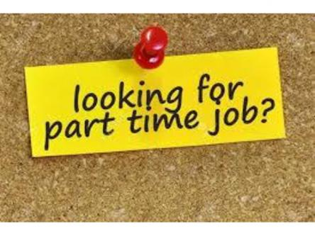 Income Platform For Student As Part Time-Jobs-Part Time Jobs-Goa