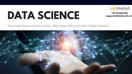 Data Science with Python course in Bangalore-Classes-Continuing Education-Bangalore