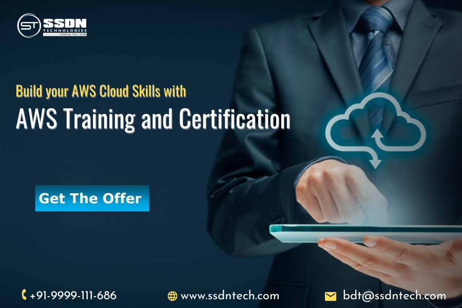 AWS Certification Course Training in Gurgaon-Classes-Computer Classes-Graphic Classes-Gurgaon
