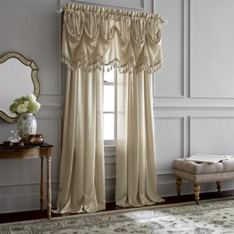 Curtains for Homes in Kolkata Decora Furnishings-Services-Home Services-Rajpur Sonarpur