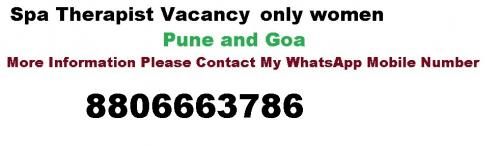 Require ,24 hrs for female house maid kitchen & other in pune-Jobs-Service-Pune
