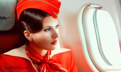 Get Good Job In Airlines Sector For Ground Staff 100 Placement-Jobs-Hospitality Tourism & Travel-Bhubaneswar