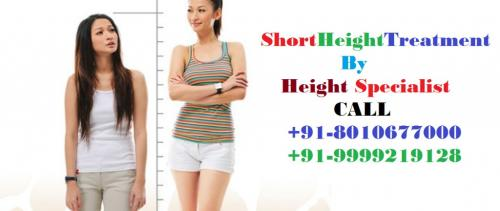 +91-8010677000 |best doctor for short height in Imphal-Services-Health & Beauty Services-Health-Imphal