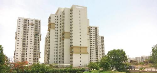 3 BR, 1180 ft² – PBEL City Hyderabad | Best Price For Smart Apartments-Real Estate-For Sell-Flats for Sale-Hyderabad