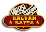 Kalyan Satta-Events-Sports Events-Navi Mumbai