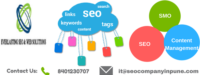 Leading Web development and digital marketing company in pun-Services-Computer & Tech Help-Pune