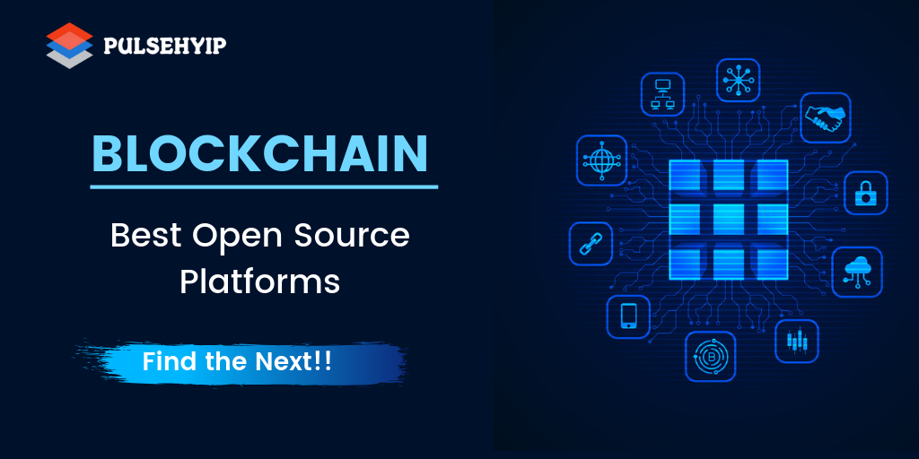 Leading Blockchain Developers for Custom Solution-Services-Web Services-Bangalore