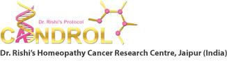 Best Cancer hospital in Jaipur-Services-Health & Beauty Services-Health-Jaipur