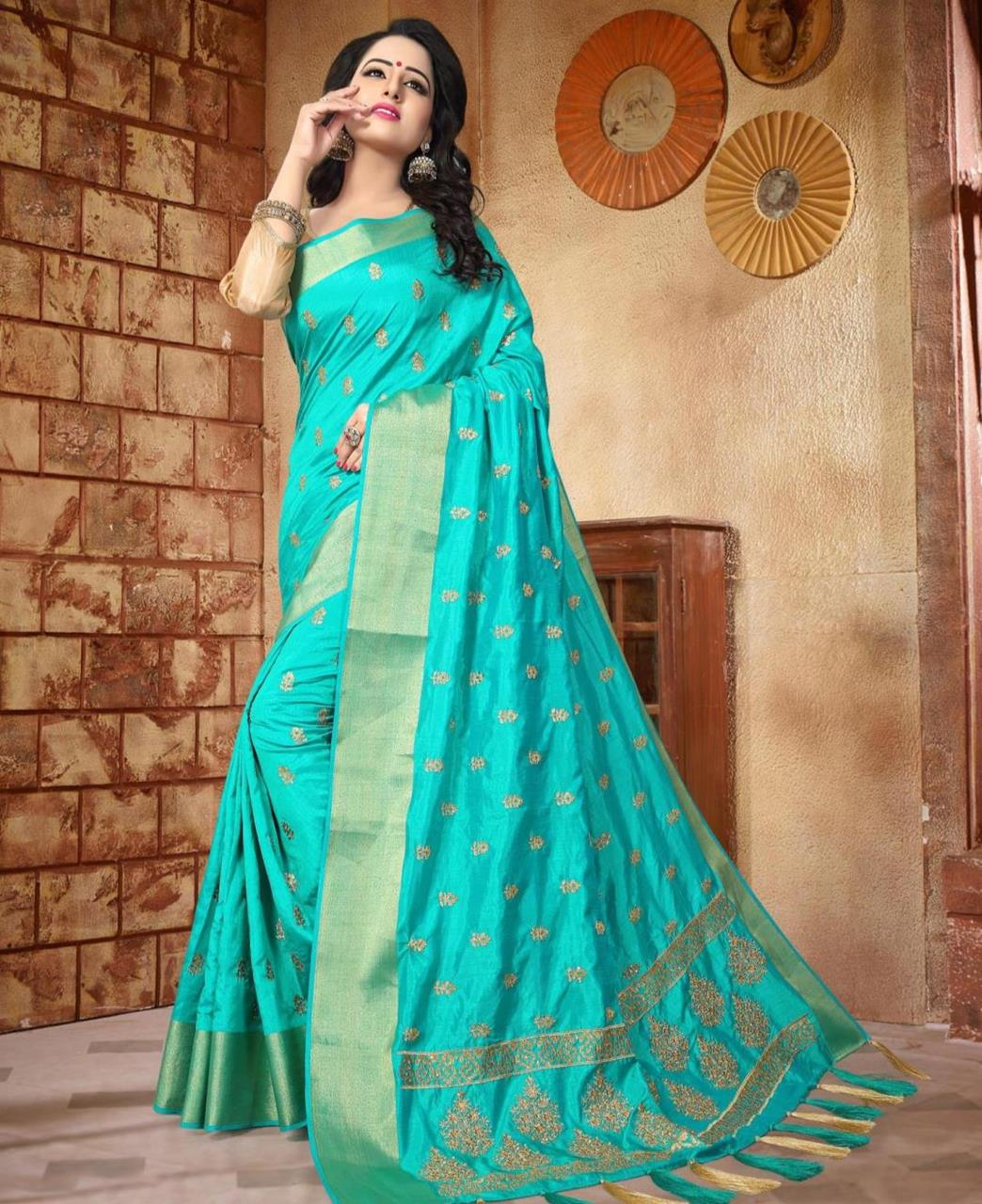Indian Wedding Silk Sarees in Bangalore – Sudarshan Silks ,O-Services-Other Services-Bangalore