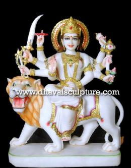 Marble Statue Manufacturer in Jaipur-Services-Creative & Design Services-Jaipur