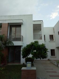 4 BR, 2300 ft² – 4BHK Independent Villa for Rent in Lapkaman-Real Estate-For Rent-Houses for Rent-Ahmedabad