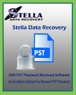 PST file Password Recovery Tool-Services-Computer & Tech Help-Port Blair