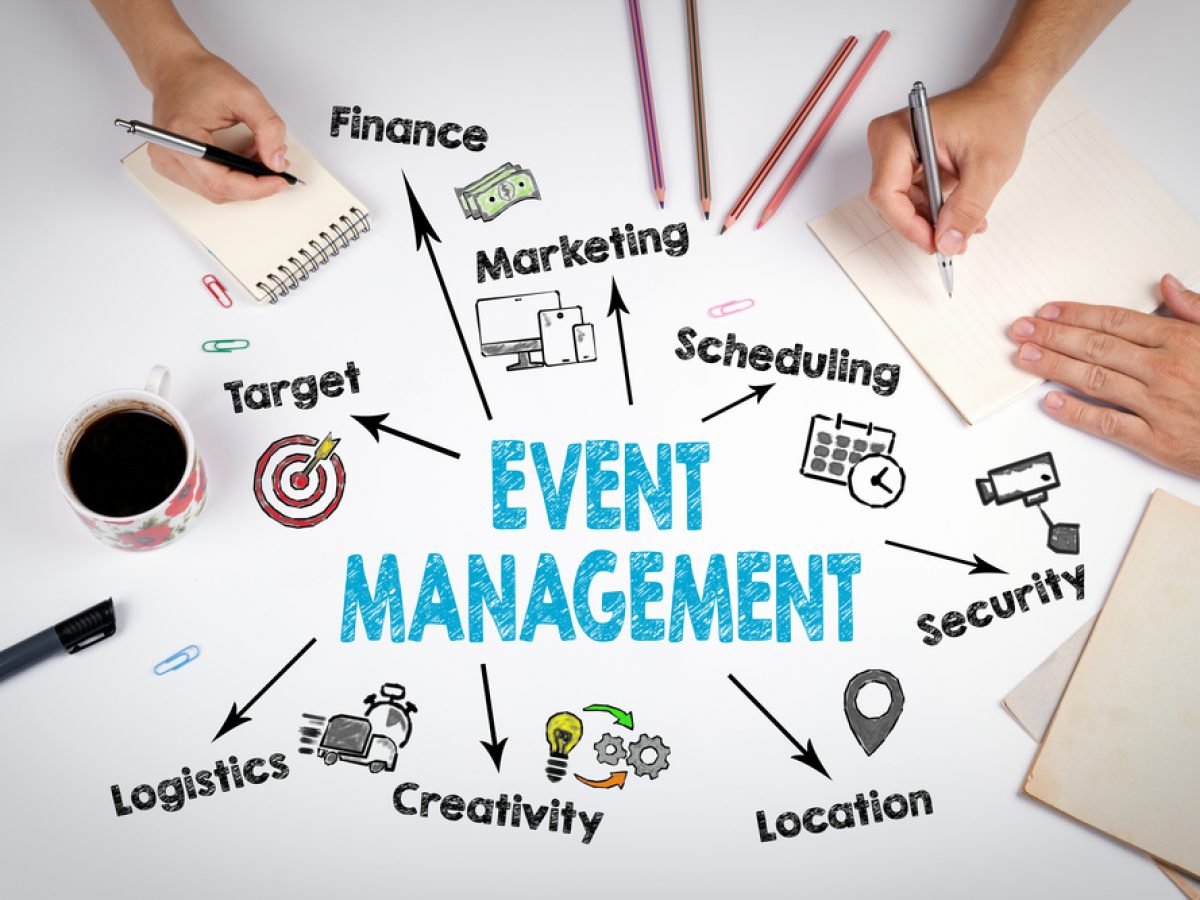 Event Management Solutions-Events-Corporate Events-Ahmedabad