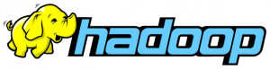Oct 31st – Feb 28th – Hadoop Training Institutes in Chennai-Community-Qualified Trainers-Chennai