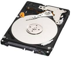 8950797004 HARD DISK DRIVE DATA RECOVERY-Services-Computer & Tech Help-Karnal