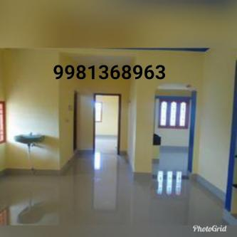 1.5 BR, 800 ft² – 2 BHK PRIME LOCATION IN DUBEY COLONY-Real Estate-For Rent-Flats for Rent-Raipur