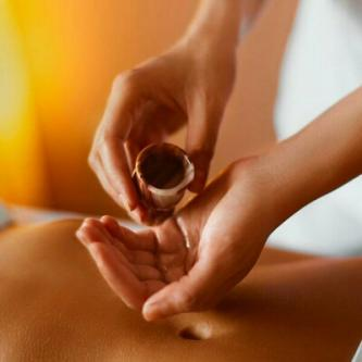 BODY MASSAGE FOR FEMALES / SINGLE OR COUPLES, – 39-Spa & Salon-Massage-Kolkata