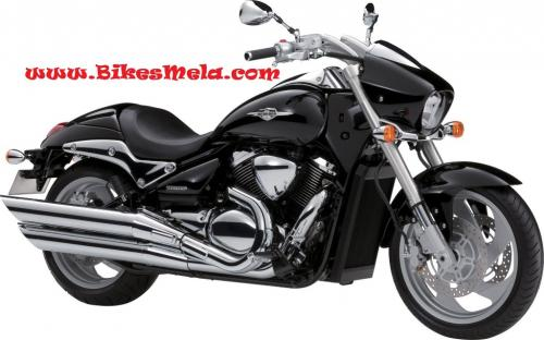 New motorcycle dealers service centers in india-Vehicles-Motorcycles & Motorbikes-Other Motorbikes-Chennai