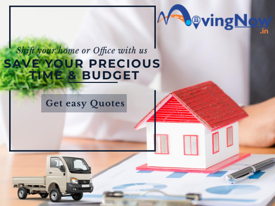 Affordable Packers and Movers from Hyderabad to Bangalore-Services-Home Services-Bangalore