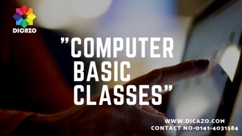Dec 3rd – Best computer course in jaipur for school students-Classes-Computer Classes-Other Computer Classes-Jaipur