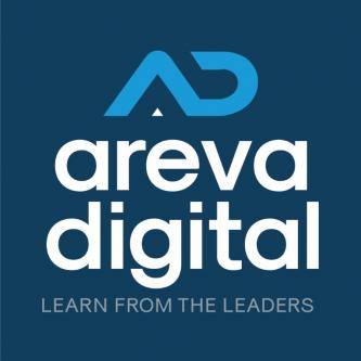 BE A DIGITAL MARKETING PRO WITH AREVA DIGITAL'S MASTER CLASS-Jobs-Marketing Advertising & PR-Kozhikode