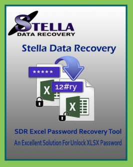 excel password recovery tool-Services-Computer & Tech Help-Port Blair