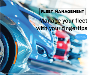 Fleet management software with Taxi app development and taxi-Services-Web Services-Hyderabad