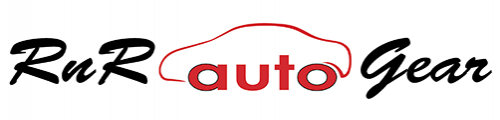 Buy car accessories online India-Vehicles-Car Parts & Accessories-Chennai
